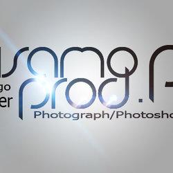 تصميم واحهة لصفحتك الفايسبوك و اليوتيوب