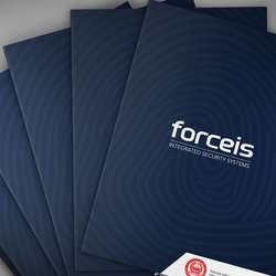 Forceis