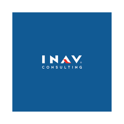 Inav Consulting