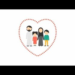 موشن جرافيك   مشاريع جمعية البر الخيرية بوادي يبه   Motion Graphics