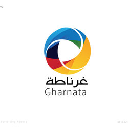 Gharnata | Advertising Agency