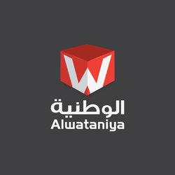 شعار الوطنية