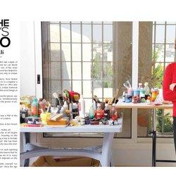 Trendesign Magazine