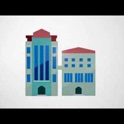 الحاضنة التكنولوجية - الكلية الجامعية للعلوم التطبيقية