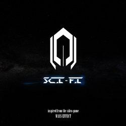 [SCI-FI [Logo