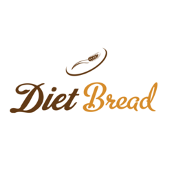 Diet Bread