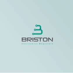 BRISTON - Electronics Megastore