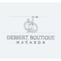 1 - Dessert Boutique
