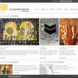 Al-Aghar Group