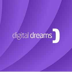 digital dreams - digital solutios