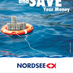 2 - Nordsee-ad