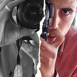 صور فوتوغرافيا من تصميمي