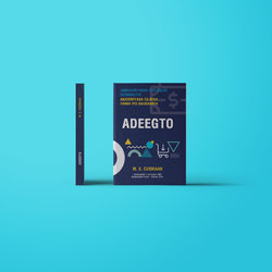 adeegto book
