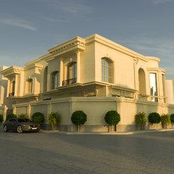 فيلا سكنية خاصة -  Private Villa