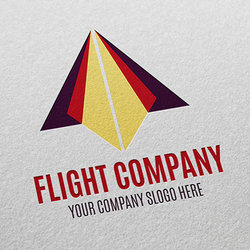 Flight_company_logo