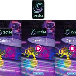 Zain FM