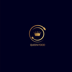QUEEN FOODS LOGO