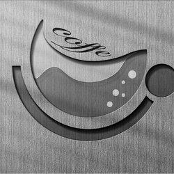 شعارات بتصميم احترافي