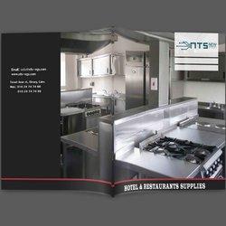 NTS Catalog