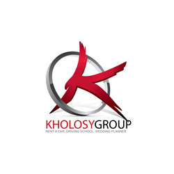 Kholosy Group