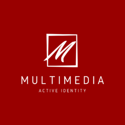 Distinguished professional logo