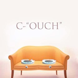 "Healthcare Advertising Rectacure C""ouch"" & Multiple Choice Campaigns"