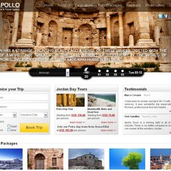 www.apollo-tours.org