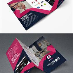 sevendee Brochure