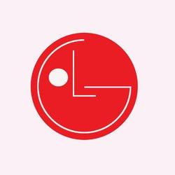 (Logo (LG