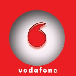 (LOGO (Vodafone