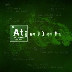 اسمك بالكيمياء
