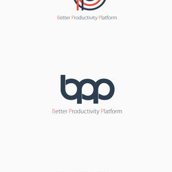 BPP Better Productivity Platform