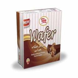 Packaging Design _ تصميم الاغلافه الخارجيه للمنتجات