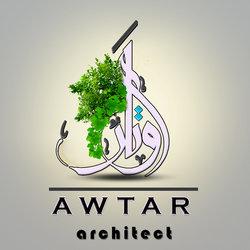 Awtar
