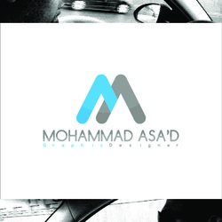 portfolio mohammad asa'd