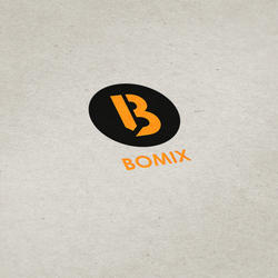Bomix Project