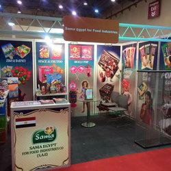 Banners Lokishn Sama Egypt company in International