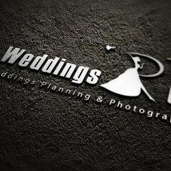 Wedding r us