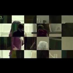 Drama Queen parineeti chopra