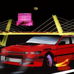 my car In future