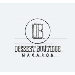 2 - Dessert Boutique