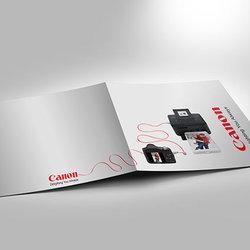 catalog for canon