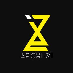 ARCHI ZI