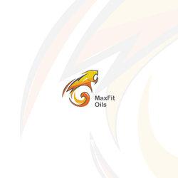Logo   MaxFitOlis