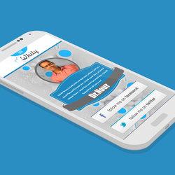 Dr.Nour Mobile App