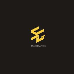 Logo design challenge.