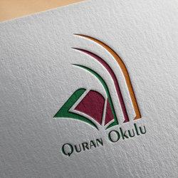 Quran Okulu