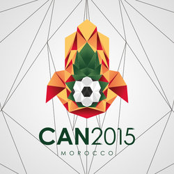 CAN 2015 Morocco (Unofficial)