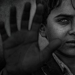 Cameraman/mohammde alsanani عدسة المصور محمد الصنعاني