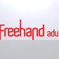 Freehand Video Production
